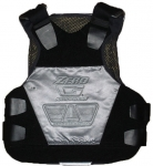 Zero G Bullet Proof Vest Level 3A