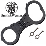 Handcuff - Smith & Wesson Model 300 Hinged