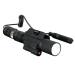 iPROTEC™ RM400LSR Flashlight Laser