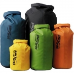 Dry Bag - 5L to 55L - BAJA™ Seal Line